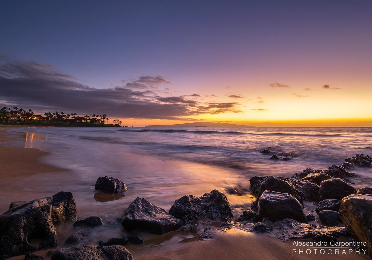 Maui Hawaii Photography Pictures Alessandro Carpentiero