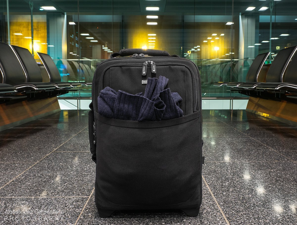 think-tank-airport-international-front-pouch