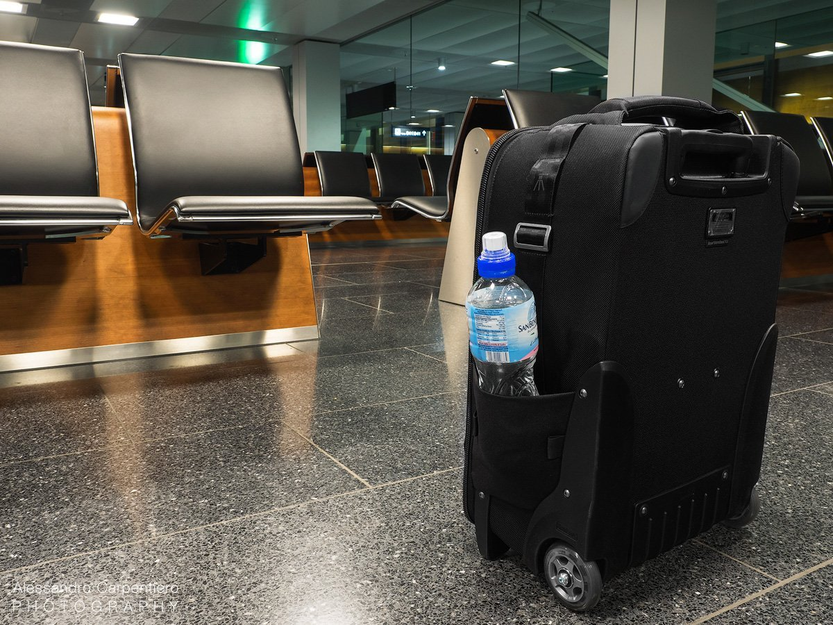 think-tank-airport-international-water-pouch