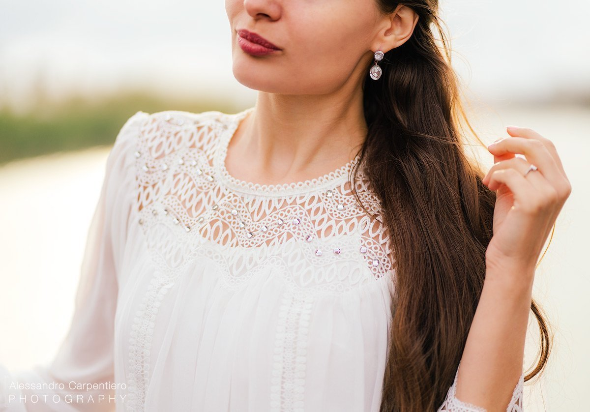Sony 85mm f1.8 sample images