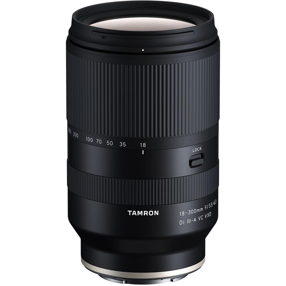 tamron-18-300mm-aps-c-sony