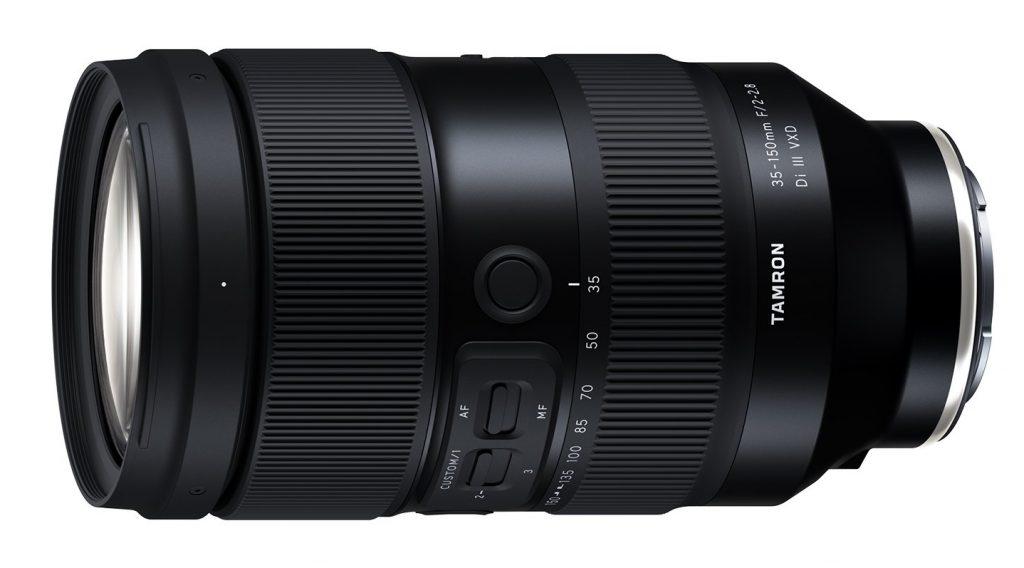Tamron-35-150mm-f2-2.8-product-shots